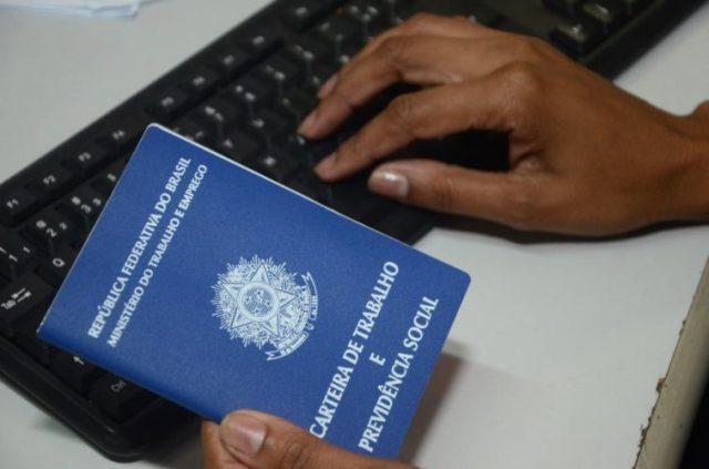 Confira as 197 vagas de emprego no Sine João Pessoa nesta semana de 6 a 9 de agosto
