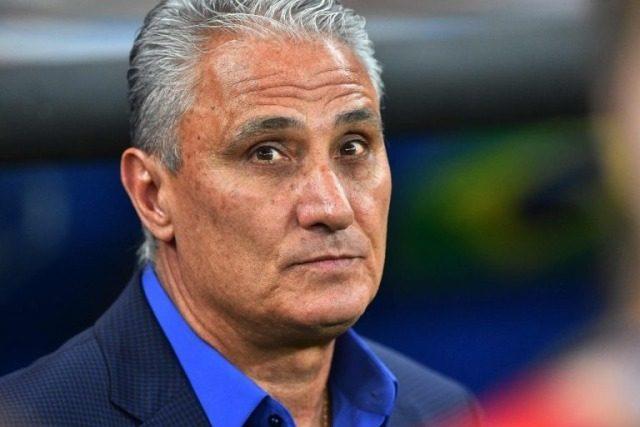 Tite anuncia jogadores para os próximos amistosos da seleção brasileira; confira a lista