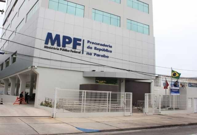 FAMINTOS: em parecer, MPF defende manutenção da prisão de empresária envolvida na 'Orcrim da Merenda' em Campina