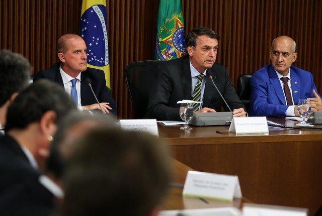 Governo dá a largada para a privatização de nove estatais; veja lista