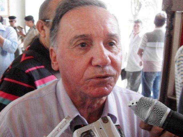 Protesto: Presidente do PSB em João Pessoa renuncia ao cargo