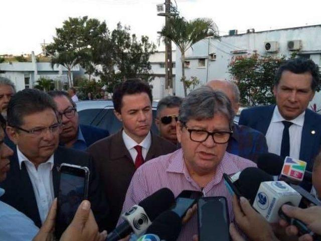 João sobre debandada, MEC veta proposta e medidas cautelares de Maracajá: confira nosso resumo