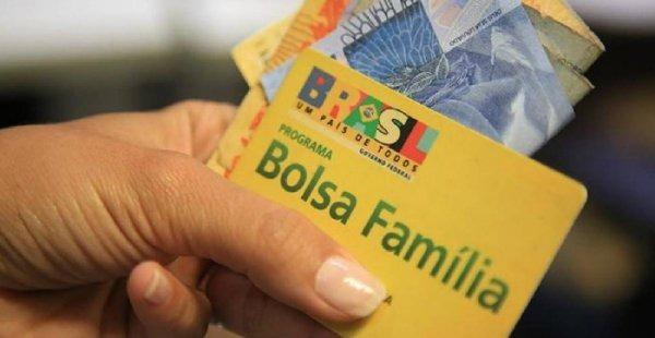 Falta de repasse de recursos federais pode paralisar Cras, Creas e Bolsa Família em municípios da PB