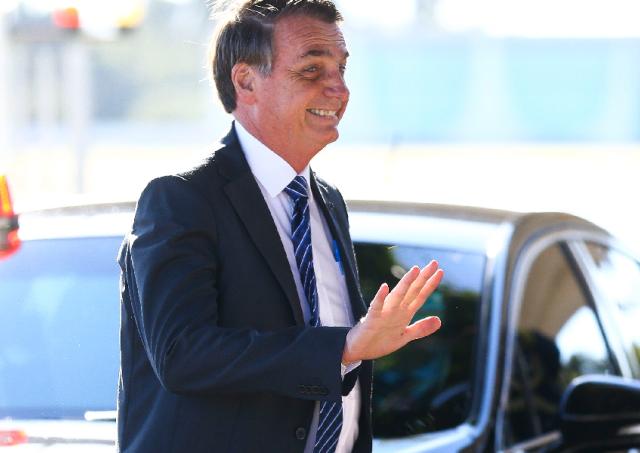 Brasil não participa da cúpula do clima por não mostrar interesse, diz ONU