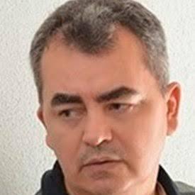 Assessoria de imprensa da UFPB explica cessão de Flávio Lúcio