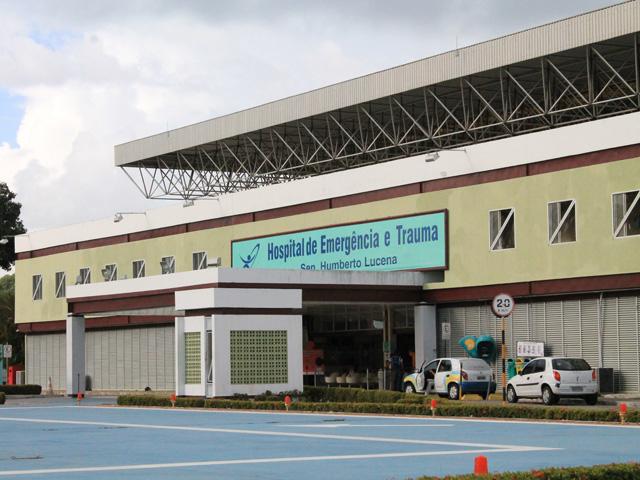 TCE julga irregular gestão da Cruz Vermelha no Trauma e imputa débito de R$ 10,7 milhões aos ex-gestores