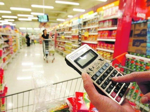 IPCA tem deflação de 0,04% em setembro e é o menor resultado desde 1998, mostra IBGE