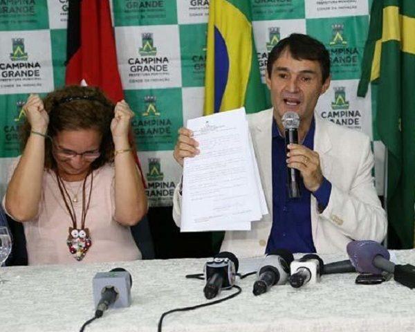 Famintos: TRF nega pedido de liberdade de empresário que delatou 'Orcrim da Merenda' na gestão de Romero