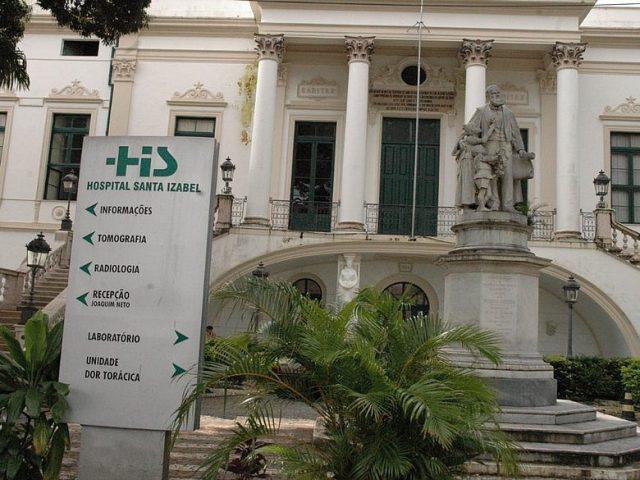 Parceria oferece 100 exames de colonoscopia a pacientes em lista de espera; saiba como fazer