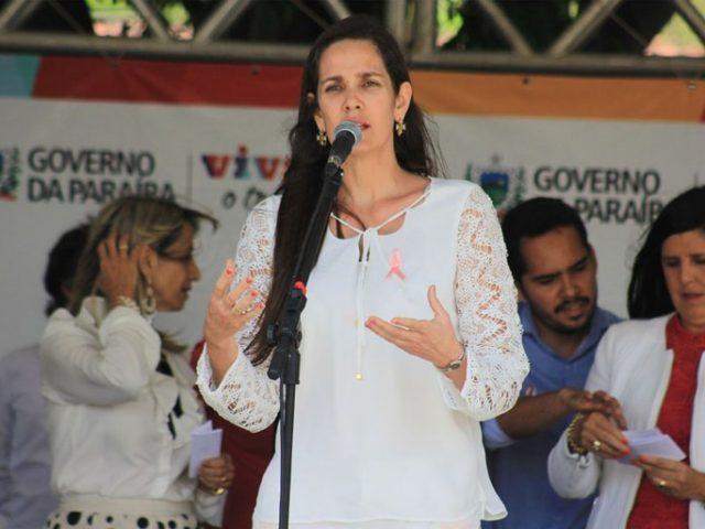 GAECO faz busca e apreensão no Hospital Metropolitano e CRM se solidariza com Roberta Abath