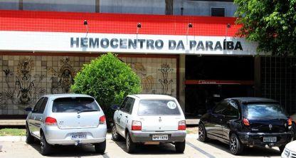 Extinção de municípios, mudanças no governo e abastecimento do Boqueirão