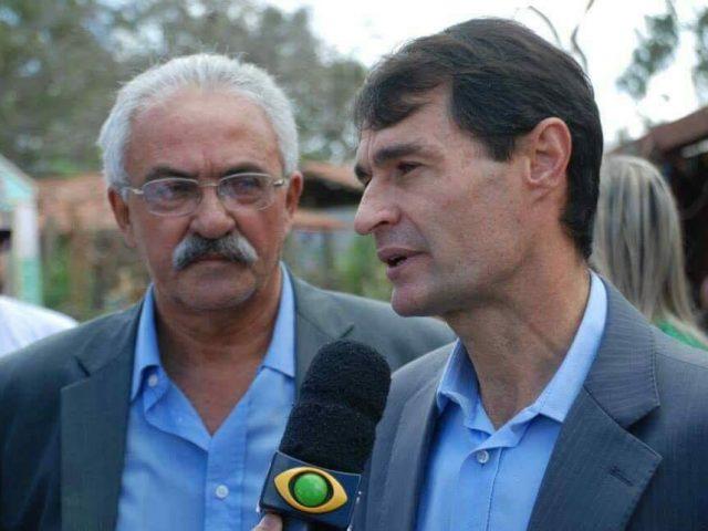 Câmara aprova e Romero doa terreno de quase 25 mil m² para filho de vereador de sua base investir em casa de shows
