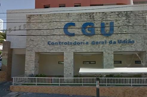 Fraudes no Incra chegam a R$ 9 milhões, aponta relatório da CGU