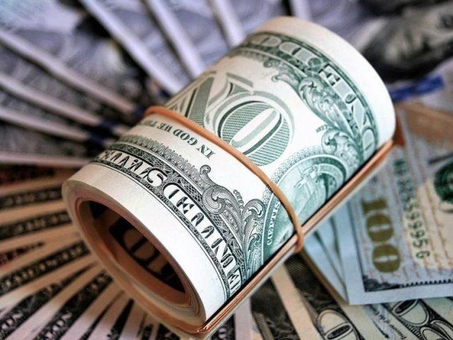 Dólar bate record, presidente do TJ assume governo da PB e liberação de recursos federais