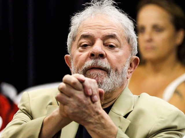 Anulação de sentença contra Lula, protesto em Camboinha e PEC da segunda instância