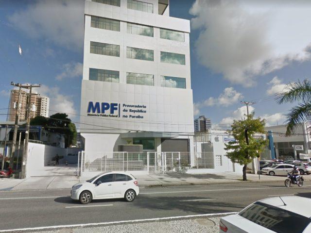 MPF vai investigar convênio de sistema de abastecimento de água no valor de R$ 1 milhão em prefeitura da PB