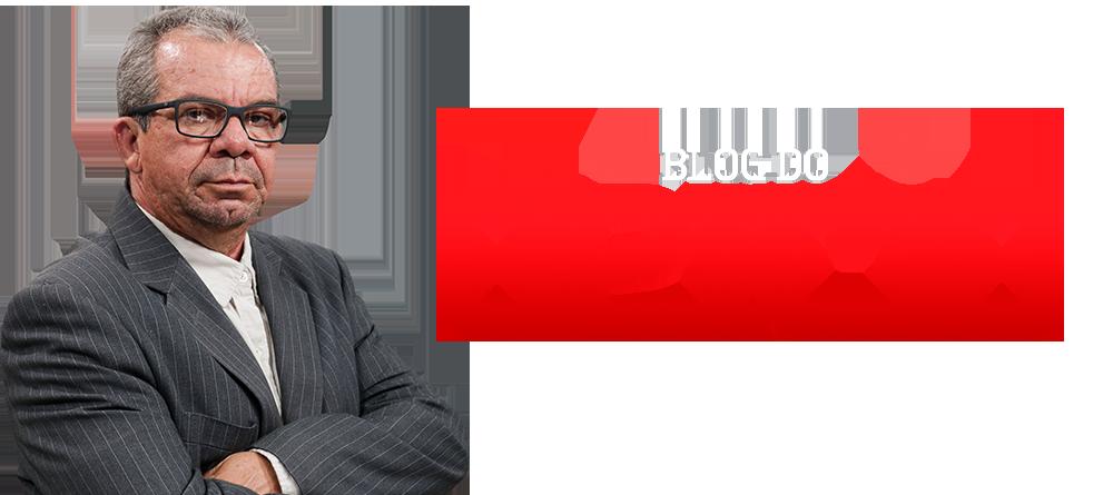 Blog do Dércio